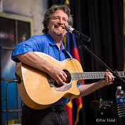 andrewmcknight-smiling-blueshirt-6x6.jpg