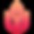 symbol_gradient.png