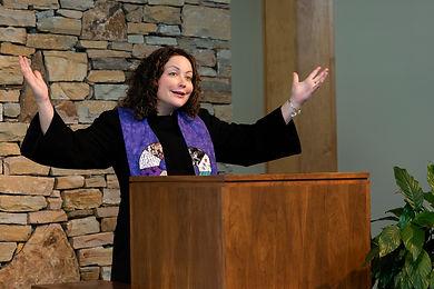 180801-Rev.-Julie-Conrady-5.jpg