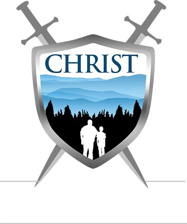 christ-in-the-smokies-reverse-500.png
