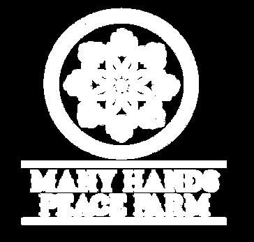 farm logo white.png