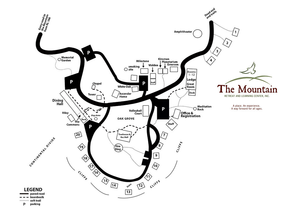 The Mountain Map New 2015.jpg