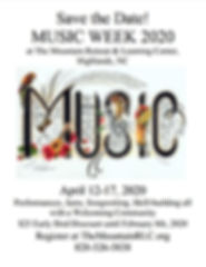 music-week-capture.jpg