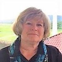 Karen-Lauer-pic.jpg