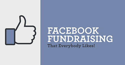 facebook-fundraising-infographic-ad-1.pn