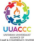 UUACCC-Logo-1.jpg
