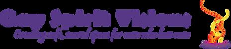 gsv_masthead_logo_150.png