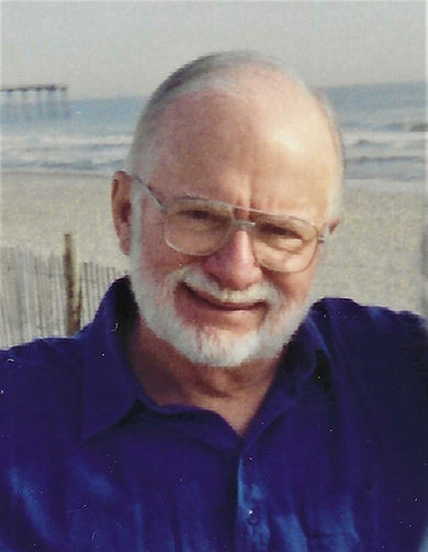 Charlie West about 2005.jpg