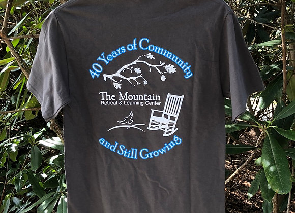 Mountain Community T-Shirt