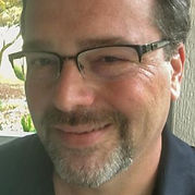 rev._david_messner_headshot-cropped.jpg
