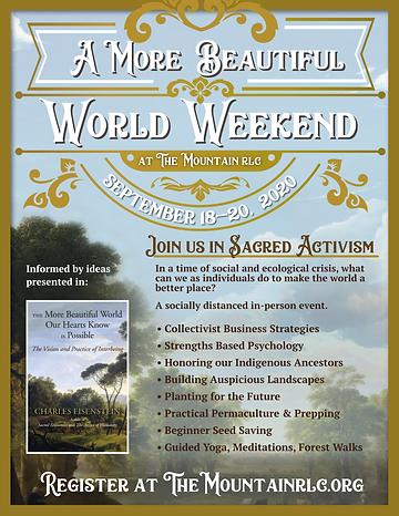 beautiful world poster .png