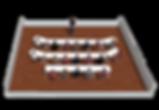 Configuration-Classroom-min.png