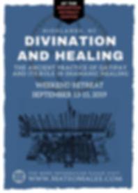 Divination-and-Healing-Flier-Asheville-2