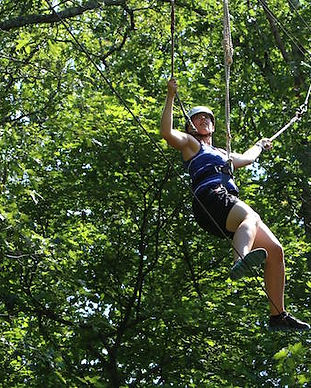 Camper-02-On-Ropes-Course-min.jpg