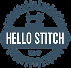 HelloStitchLogo.png