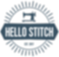 HelloStitchLogo.png