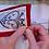 Thumbnail: Stamp + Stitch Kit & Video