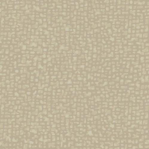 "108"" Wide Backing Fabric - Desert Bedrock"