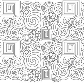 Mixed Maze: S