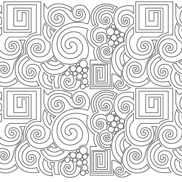 Mixed Maze