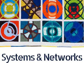 Systems & Networks - Kim Eichler-Messmer