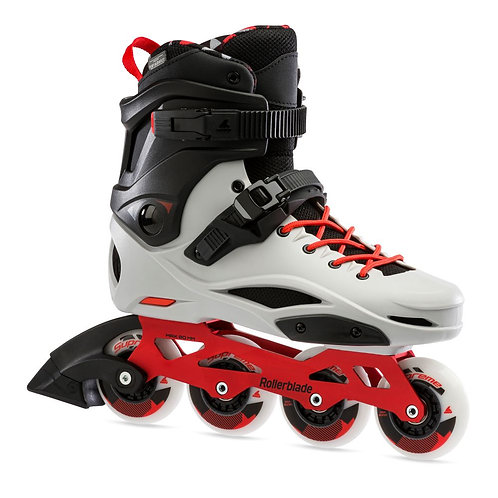 Rollerblade RB80 Pro