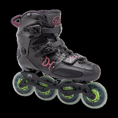 FR Skates Daria DK