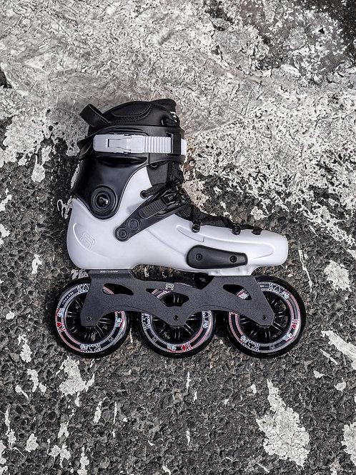 FR Skates FR3 310
