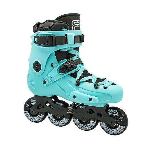 FR Skates FR1