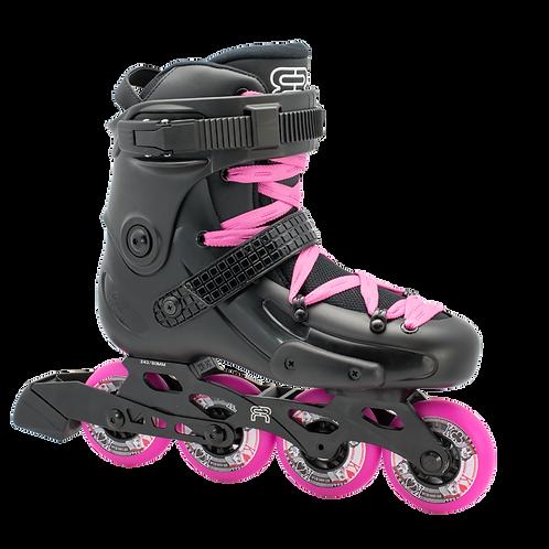FR Skates FRW