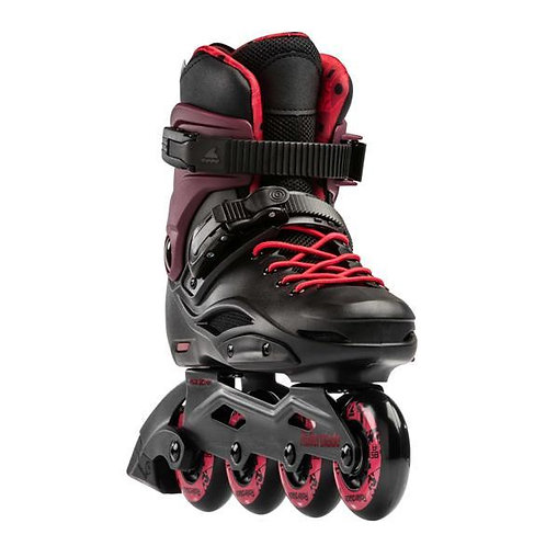 Rollerblade RB80 Cherry