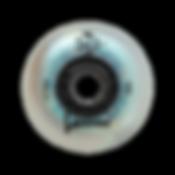 LUWL-LU80-NA-BK-B2B_1024x1024.png