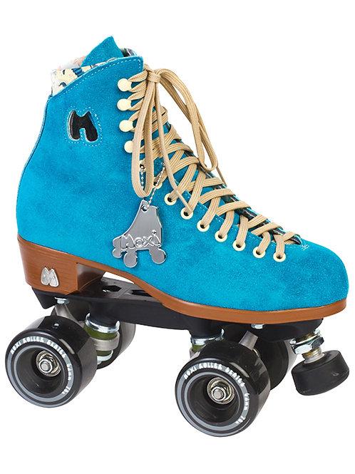 Moxi Lolly Skates