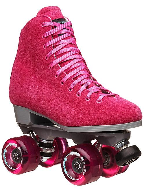 Suregrip Boardwalk Pink