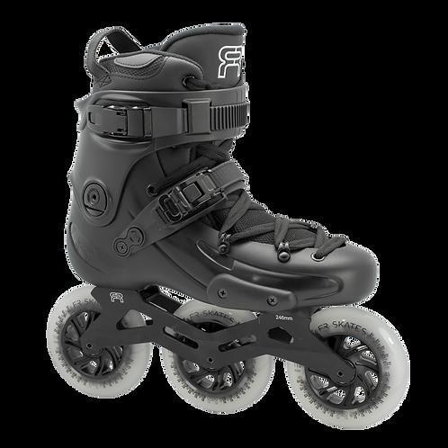 Skates FR2 310 Downtown
