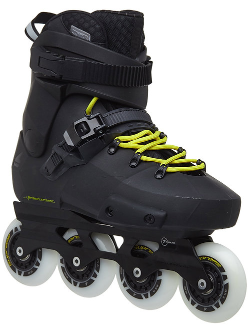 Rollerblade Twister Edge 80