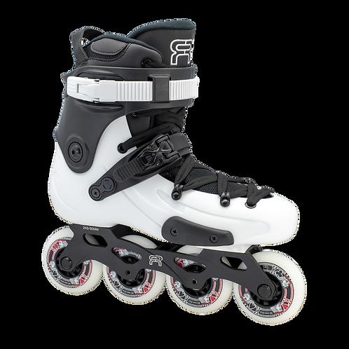 FR Skates FR3 80