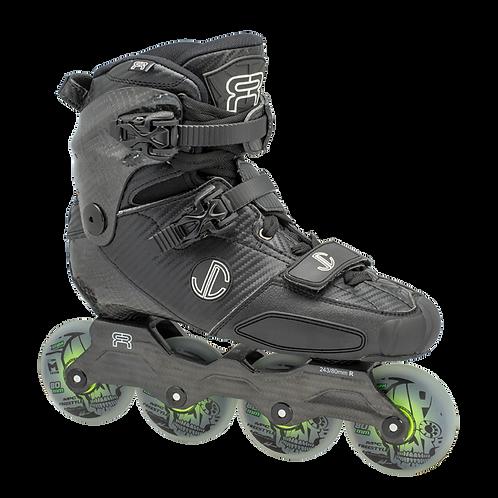 FR Skates SL