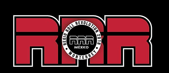 RRR-logo.png