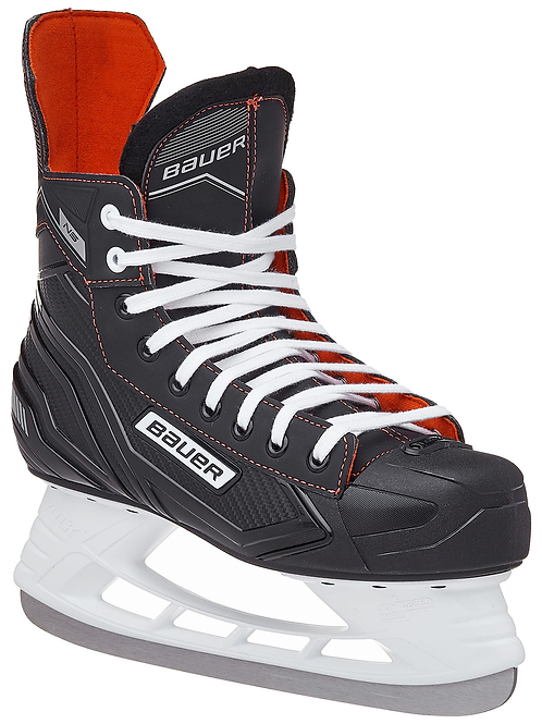 Patines hockey Bauer NS