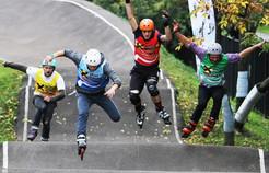 Skate-Cross.jpg