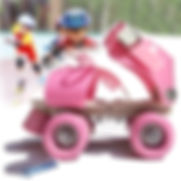 new-adjustable-size-children-roller-skat