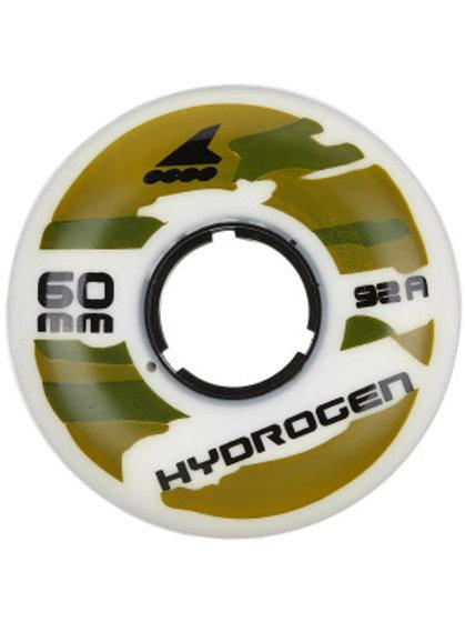 Rollerblade Hydrogen agresivo
