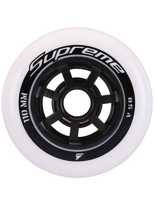 Rollerblade Supreme 110