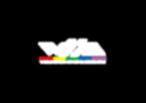 WSSA-offical-logo.png