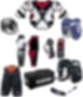 ice-hockey-accessories.jpg