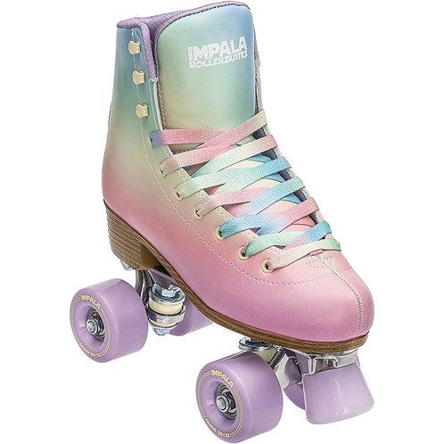 Impala Roller Skate Pastel Fade