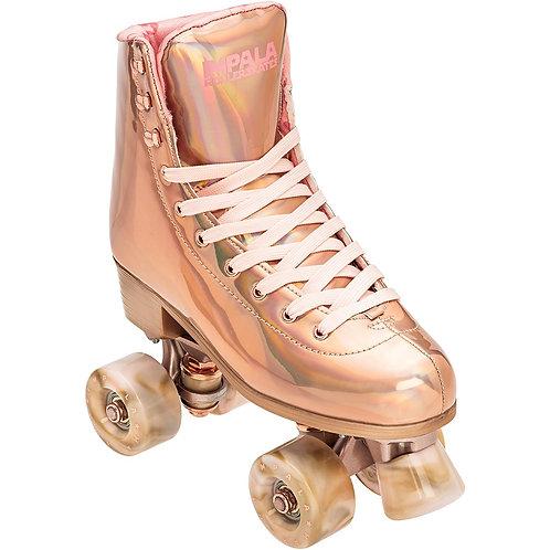 Impala Roller Skate Marawa