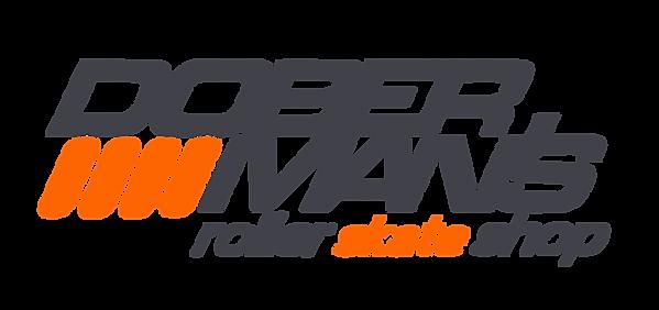 logo gris-blanco dbrm.png