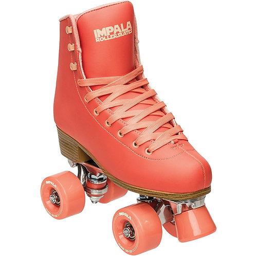 Impala Roller Skate Living Coral